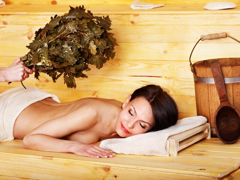 Массаж баня с девушками массажистки в истре частные